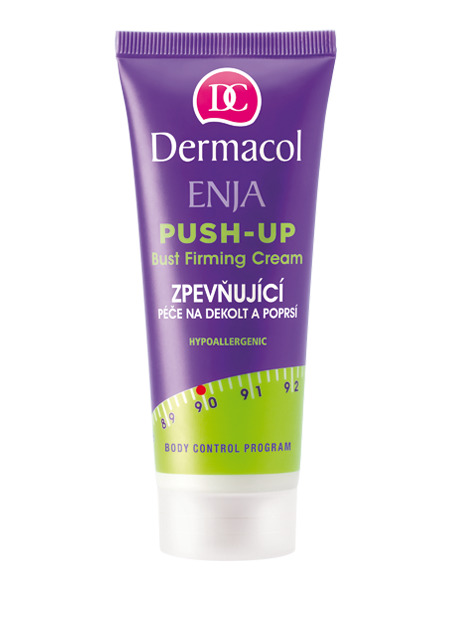 dermacol-push-up